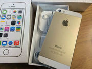 iPhone 5S 16GB 32GB